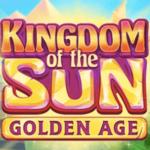 video slot kingdom of the sun