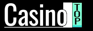 CasinoTop.nu – Jämför casinon online med bra bonusar