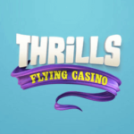 Thrills freespins