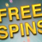 gratissnurr cherry casino