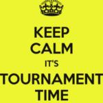 tournament slots