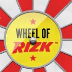 superhjul rizk casino