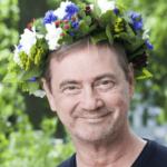 Mellokingen Christer