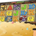 slots jackpot