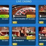 live casino karlcasino